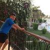 Олег, 34, г.Бангкок