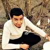 scander, 25, г.Амман