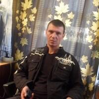 Макс, 44 года, Телец, Иркутск