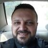 Ваэль Зиядович, 41, г.Бейрут