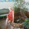 Ирина, 52, Коблево
