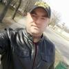 Мишаня, 32, г.Брест