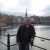 Игорь, 42, г.Гомель