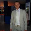 Михаил, 28, г.Минск