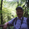 Владимир, 63, г.Йошкар-Ола