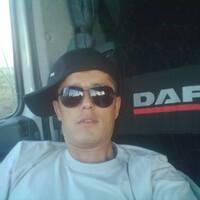 Абдулакимов Бахром, 24 года, Рак, Ташкент