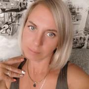 любовь 44 года (Весы) Воткинск