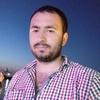 Василий, 28, г.Краснодар