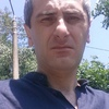 Дато, 41, г.Сухум