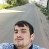 firuz Nazarov, 25, Losino-Petrovsky