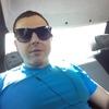 Міша, 26, г.Казатин