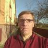 Коля, 54, г.Львов