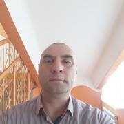 Игорь 45 Южно-Сахалинск