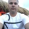 mudin, 36, г.Несебр