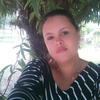 Mari, 42, г.Порт-оф-Спейн