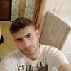 Юра, 30, г.Минск