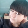 Валерия, 24, г.Болотное