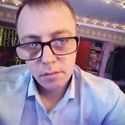 Сергей 28 Белово