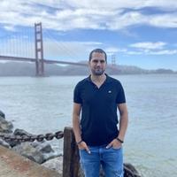 mhmthlvc, 33 года, Близнецы, Лос-Анджелес