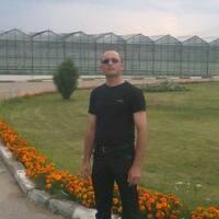 друг, 42 года, Водолей, Обнинск
