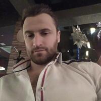 Алексей, 36 лет, Рак, Киев