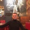 Дмитрий, 31, г.Гвардейск
