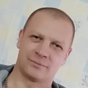 Олег 48 Тюмень