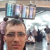 Ruslan, 32, Порту