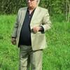 валентин, 67, г.Майкоп