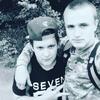 Yuriy, 20, Bakhmach