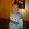 Ромчик, 21, г.Подгорное