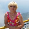 Margarita, 59, г.Энергодар