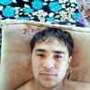 Акбаршах, 27, г.Джетысай
