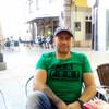 Vadim, 47, Rozdilna