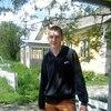 Михаил, 19, г.Курск