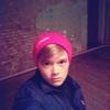 Вадим, 16, г.Псков