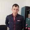 Рома, 29, г.Bielany