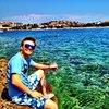 Anton, 29, г.Mostar