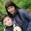 ЕлЕнА АнТрОпОвА, 45, г.Шадринск