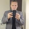 Сергей, 39, г.Коломна