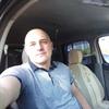 Денис, 38, г.Нерюнгри