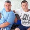 Андрюха, 63, г.Кишинёв