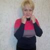 Алёна, 51, г.Запорожье