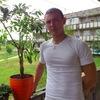 maksimka, 29, г.Haverfordwest
