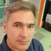 Игорь Игорь, 44, г.Москва