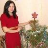 Марина, 22, г.Киев