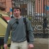 Андрей, 33, Суми