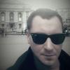 Waldemar, 28, г.Варшава