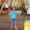 Юрий, 37, г.Кашира