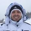 Ivan, 37, г.Будва